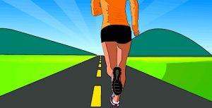 sport_woman-1562560_640